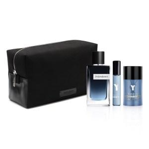Yves Saint Laurent Y Eau de Parfum Set
