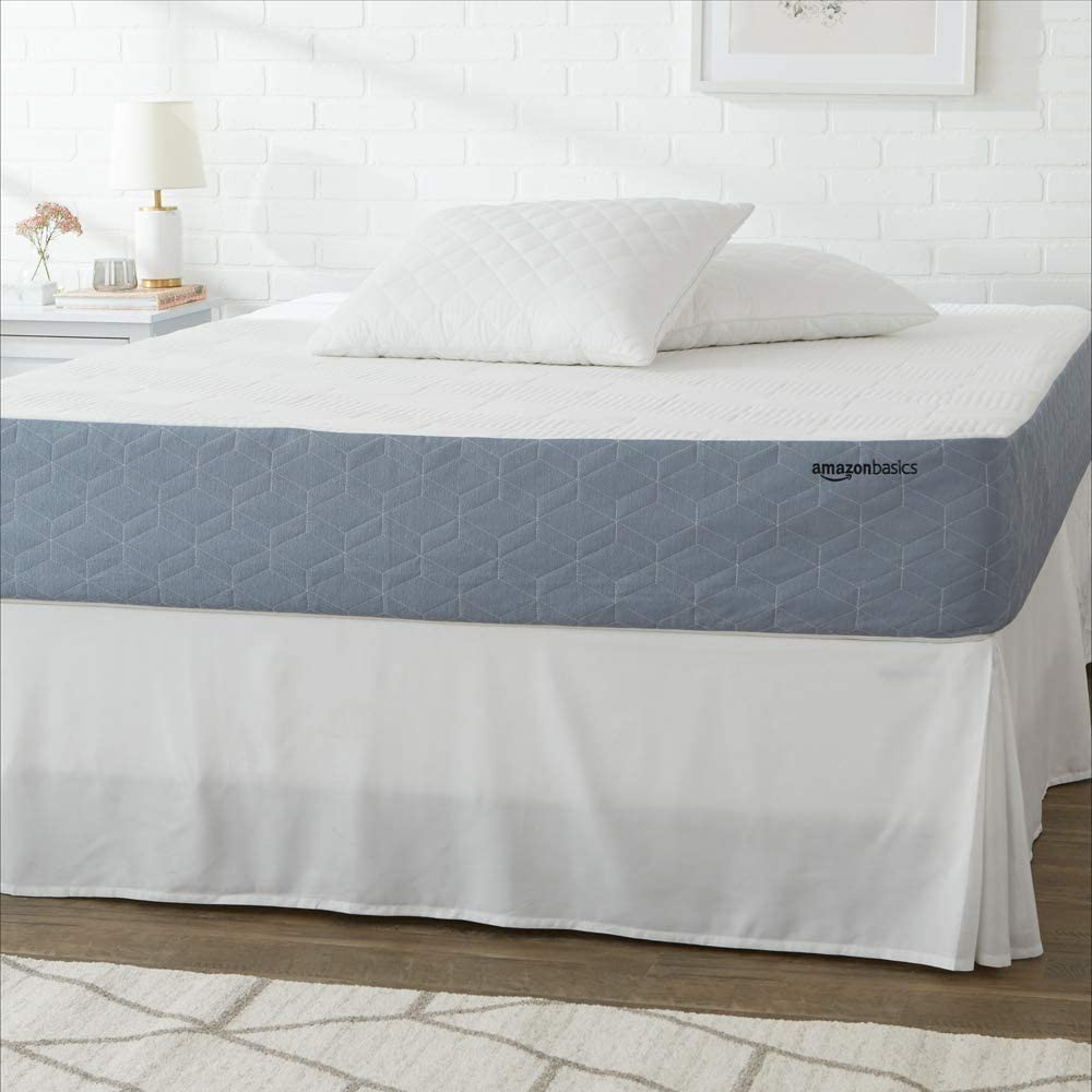top prime day deals on mattresses