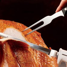 the best electric knives for carving your thanksgiving dinner