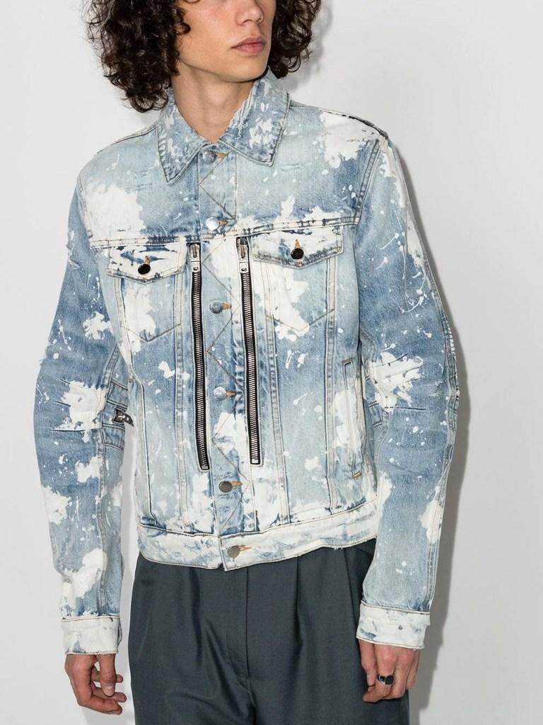 amiri-mx2-bleached-denim-jacket