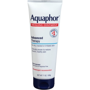 Aquaphor Healing Ointment, best tattoo lotion