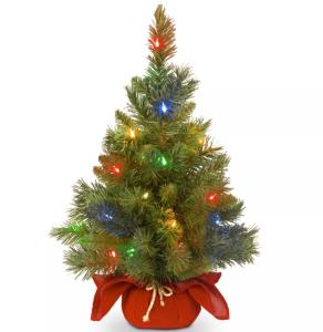 National Tree Company Majestic Spruce