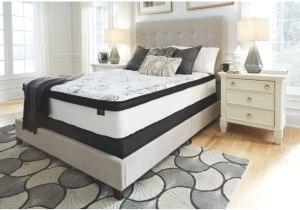 Ashley chime mattress, amazon prime day deals, amazon prime day