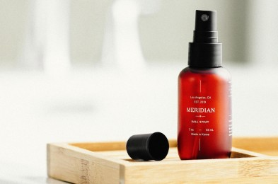 ball-deodorant-featured-image
