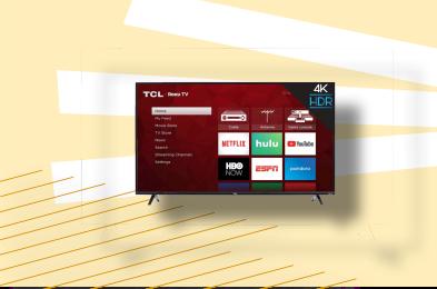 best-65-inch-tv-under-500-tcl-4-series