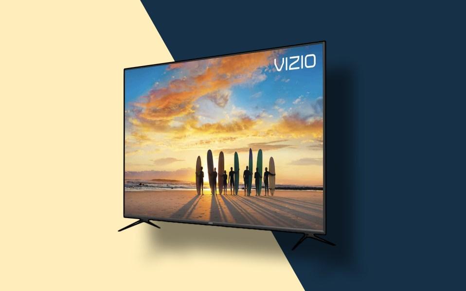 best 65 inch tv under 500