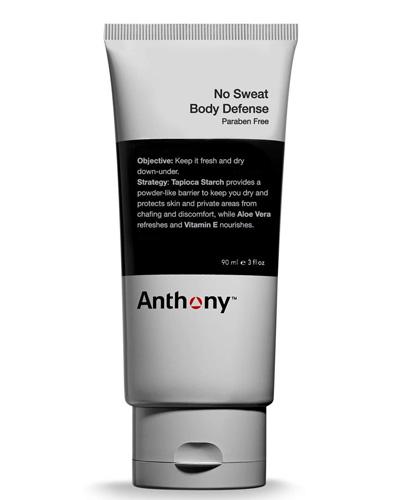 best ball deodorant for men