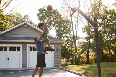 best-basketball-hoops