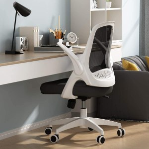 Hbada office chair, best office chair