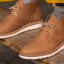best-chukka-boots-for-men