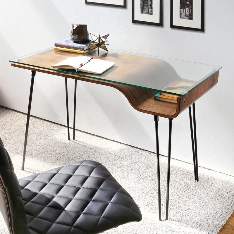 callendale writing desk, best desk for home office