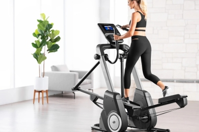 best-elliptical-featured-image