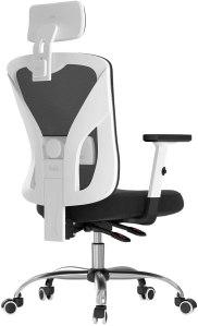 Hbada ergonomic office desk chair, best desk chair