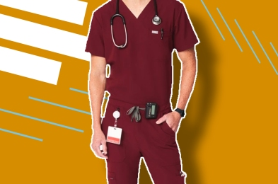 best-mens-scrubs-featured-image