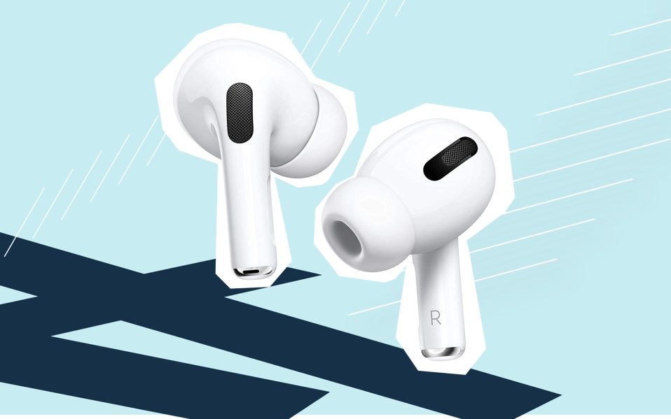 best noise cancelling earbuds featured image