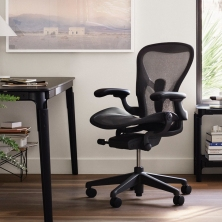 best-office-chair-featured-image