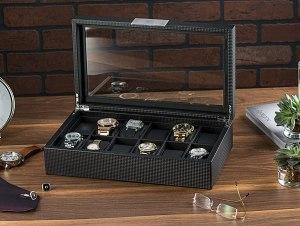 best watch case, best watch cases, best watch cases for men