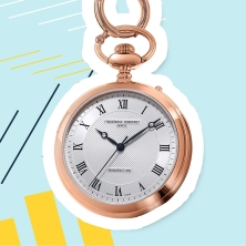 best-pocket-watches