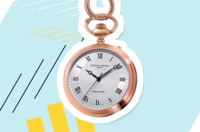 best-pocket-watches