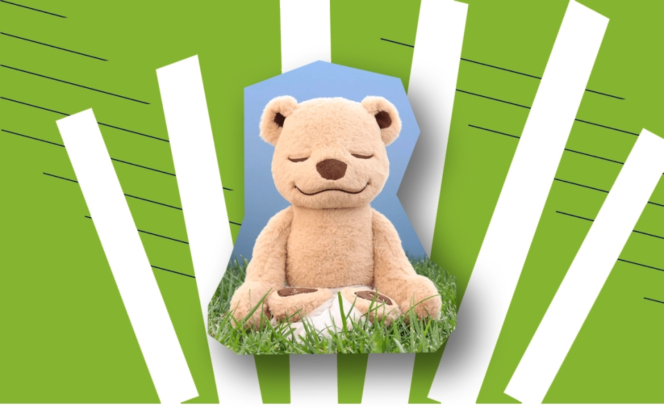 best stuffed animals for adults