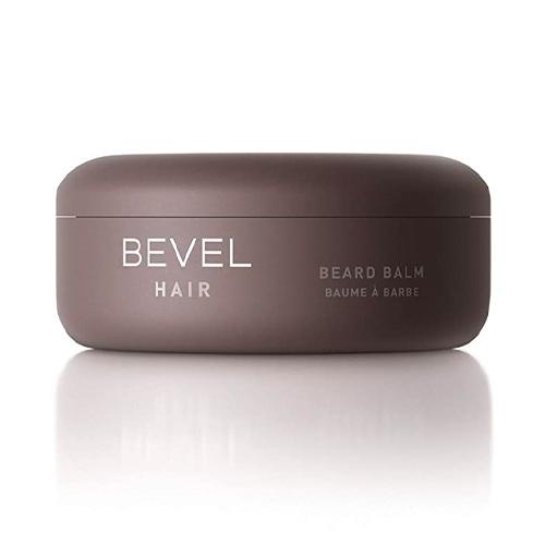 grooming products black men - bevel beard balm