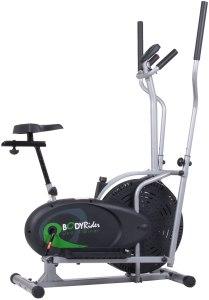 body rider elliptical trainer, best ellipticals
