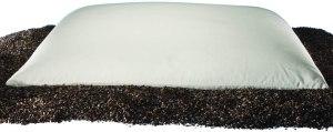 buckwheat pillow, best buckwheat pillow