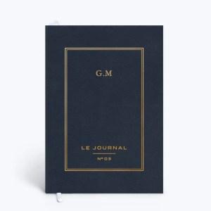 Papier Le Moderne Notebook
