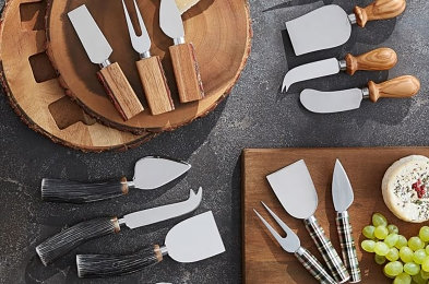 cheese-knife-set-featured-image-cropped