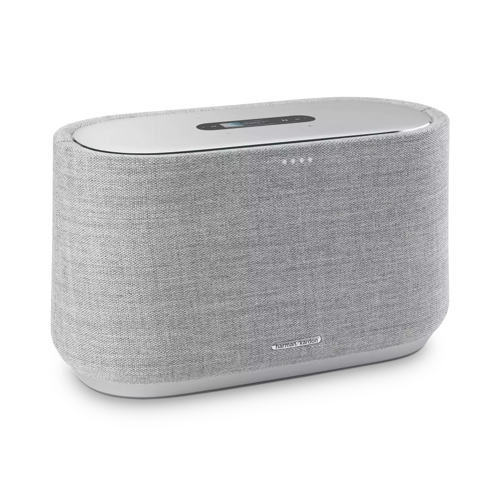 Harman Kardon Citation 300 Wireless Speaker