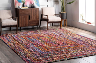 colorful-rugs-featured-image
