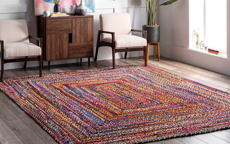 colorful rugs, most colorful rugs, colorful