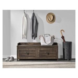 bedroom storage bench, best bedroom storage bench