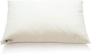 comfycomfy traditional buckwheat pillow, buckwheat pillow, best buckwheat pillow