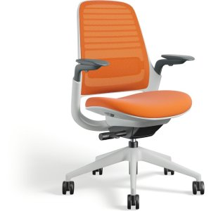 Steelcase 1 ergonomic office chair, best office chair