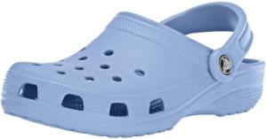 crocs for nurses
