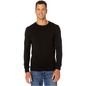 J.Crew Everyday Cashmere Crewneck Sweater