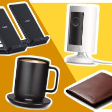 Gadgets from Amazon