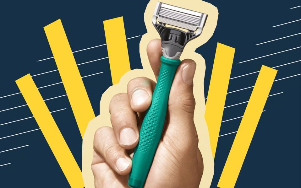 best razors for men