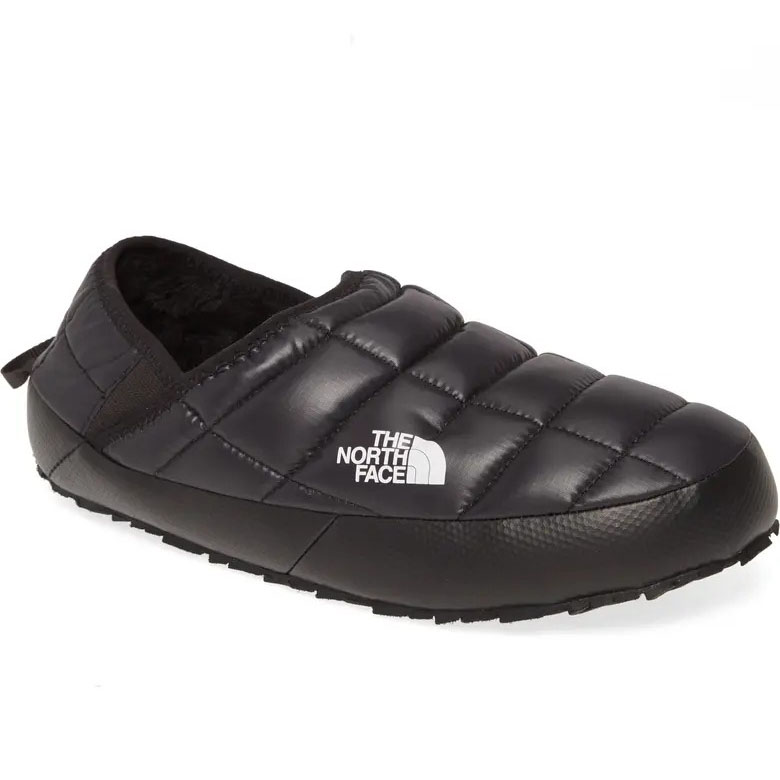 The North Face ThermoBall™ Traction Water Resistant Slipper