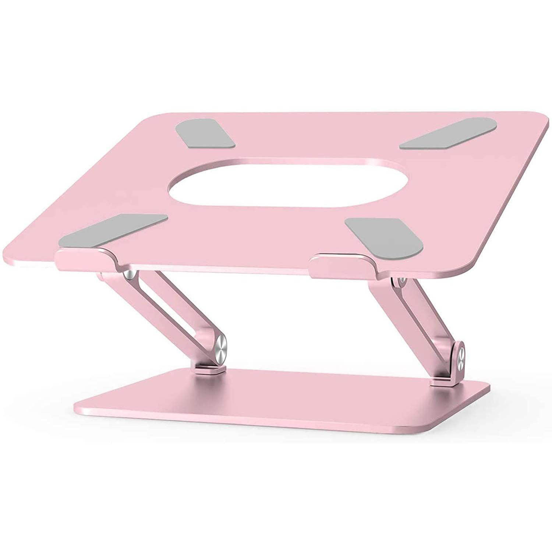 Boyata Laptop Stand