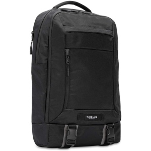 TIMBUK2 Authority Laptop Backpack, best gift for boyfriend