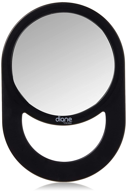 diane handheld mirror