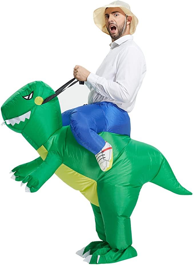 top halloween costume ideas for men in 2020