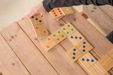 dominoes-featured-image