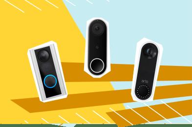 doorbell-cams