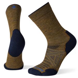 SmartwoolPhD® Outdoor Light Hiking Crew Socks