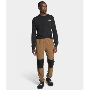 The North Face TKA Glacier Pants