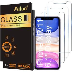 Ailun Glass Screen Protector