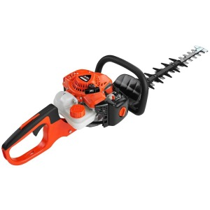 ECHO HC-2020 Gas 2-Stroke Cycle Hedge Trimmer